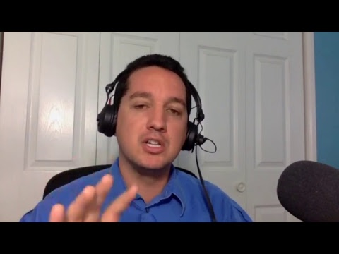 Jimmy Akin & Trent Horn: Open Forum - Catholic Answers Live - 03/13/18