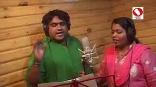 Locket - Ekveera Aaicha Locket - Marathi Koligeet 2015 Superhit Song.