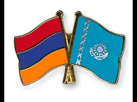 FVPA Kazakhstan vs FVPA Armenia/ FVPA Ukraine | Товарищеский матчи| LIVE от Steel Deers TV
