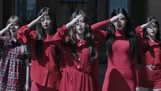Red velvet 레드벨벳 '피카부 (peek-a-boo)' (japanese version audio teaser)