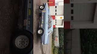 For Sale: 1964 Chevy Nova 400 - Pro Street / Nostalgia Class w/Title