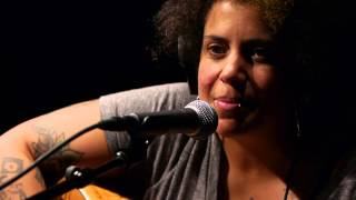 The Uncluded - Full Performance (Live on KEXP)