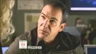 CRIMINAL MINDS Season 1 Ep 11 Trailer
