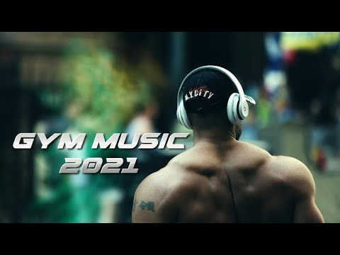 Best Motivational Training Music Mix - Gym Legion & Fit League Songs Choice 💯