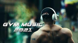 Best Motivational Training Music Mix - Gym Legion & Fit League Songs Choice 💯 MP3