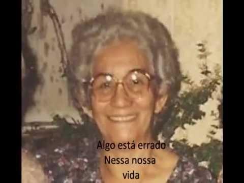 EDITE RAINHA DA VIDA