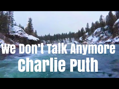 WE DON'T TALK ANYMORE - CHARLIE PUTH - TENOR SAX - P MAURIAT 66RX INFLUENCE