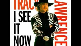 Tracy Lawrence - The Cards
