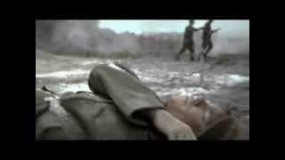 Winter of 1914 Trailer (WW1 Trench Warfare)