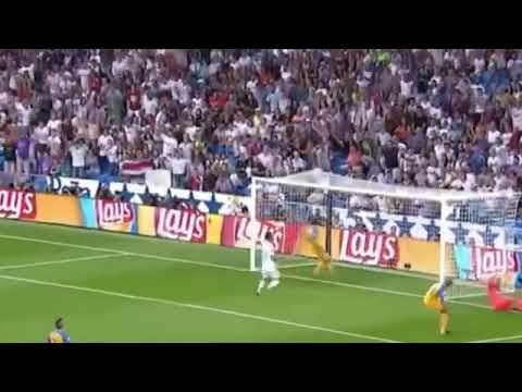 Download Real Madrid vs APOEL Nikosia 3-0 All Highlights  (Alle Tore) UCL 2017/18 13.9.2017