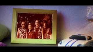 Fernweh - Rinderhagen (offizielles Video)