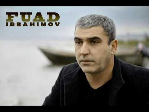 Fuad Ibrahimov - Revayet (Vefasiz)