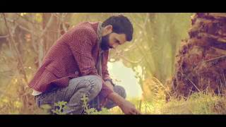 الشاعر احمد خير الله الركابي || لا يرجع لي || 2017