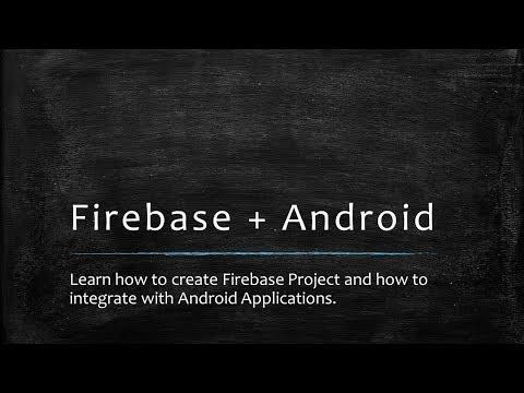 Flutter Firebase Database Github