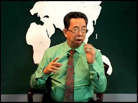 TALK NEWS TV: Pres. Duterte: Energy Self-reliance, Public Transportation (SEPT 17 2016 PART 3)