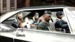 Crime Life: Gang Wars Trailer