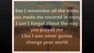 Oh Wonder Drive Lyrics.mp3