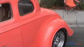 Classic Car: 1964  Chevrolet