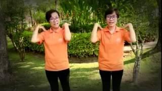 15 เพลงจ บใจ bbl brain based learning thailand