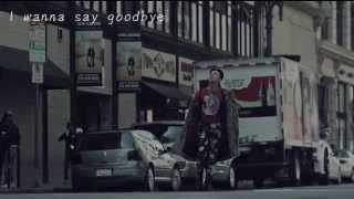 【繁中】BIGBANG - LOSER