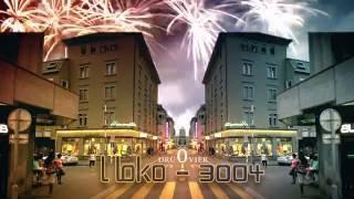 L Loko - 3004