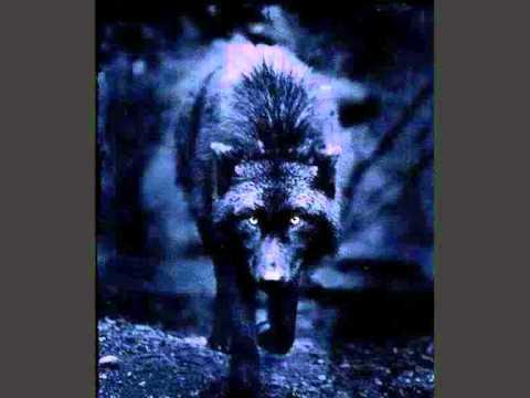 Tech N9ne  Big Bad Wolf (Remix) [GarnusBeats]