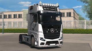 "[""ets2 mods"", ""euro truck simulator 2 mods"", ""euro truck simulator 2"", ""euro truck simulator 2 1.37"", ""mods for ets2"", ""ets2 1.37"", ""ets2 1.37 mods"", ""MB MP5 ets2"", ""MERCEDES BENZ ACTROS MP5 2019"", ""ets2 truck mod"", ""ets2"", ""bestmodsets2""]"