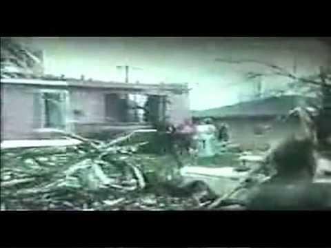 1975 Omaha Tornado Stories