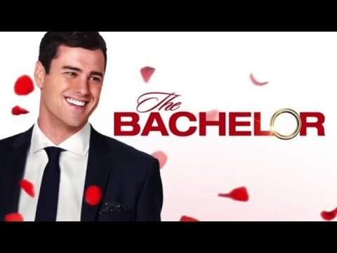 who is ben higgins dating now 2018