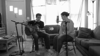 Droplets - Colbie Caillat/Jason Reeves Cover