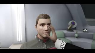 Star Trek Online: Vulcan Mind Meid gone Wrong(I guess some mind Meids don't go according to plan., 2016-10-02T03:57:21.000Z)