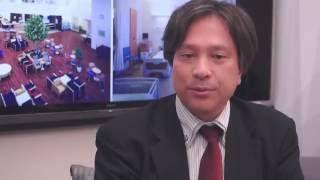 株式会社日建設計 プロモーションビデオ(Lumionユーザ様)【ユーザ紹介】 thumbnail