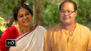 Innocent talks about his combination with KPAC Lalitha