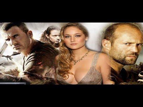 Bank Robbery ( बैंक डकैती )full hd    action movie 2017    Hollywood hindi dubbed movie