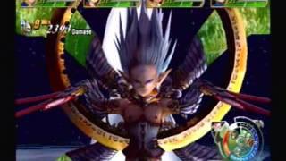 Grandia Xtreme Playthrough Finale Part 1