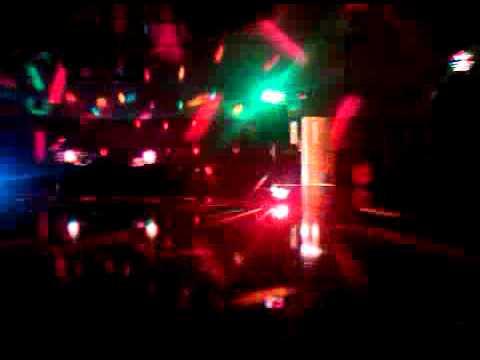 Plattsburgh DJ - Beekmantown Middle School Dance - October 1st 2010