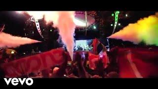 DJ Smallest - Forever Alone