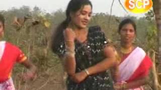 Repeat youtube video New santali video song E-Paneer piyo.mp4
