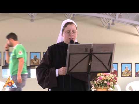 Terço da Misericórdia Kelly Patrícia