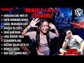 DJ VIRAL TIK TOK HARUSKAH AKU MATI TERBARU REMIX FULL BASS  DJ FAJAR ZEN