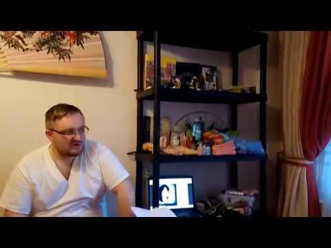 Как отличить межреберную невралгию от болей в сердце, часть 1