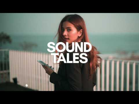 Mark Ronson - I Can't Lose Ft  Keyone Starr (Pomo Remix)