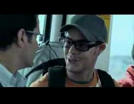 HCL Technologies -Latest Ad