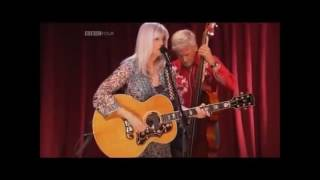 For No One   Emmylou Harris