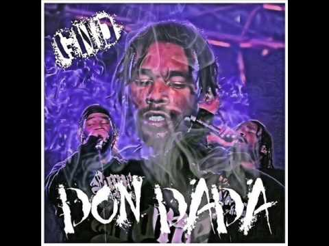 Download Don Dada - Bounce