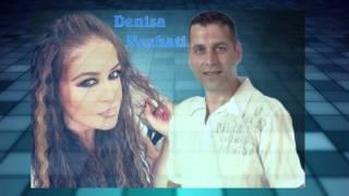 Nexhat Jaha Ft Denisa Extra Live 2015