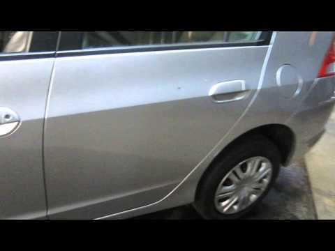 Parting out a 2010 Honda Insight - 140024 - Tom's Foreign Auto Parts in CT