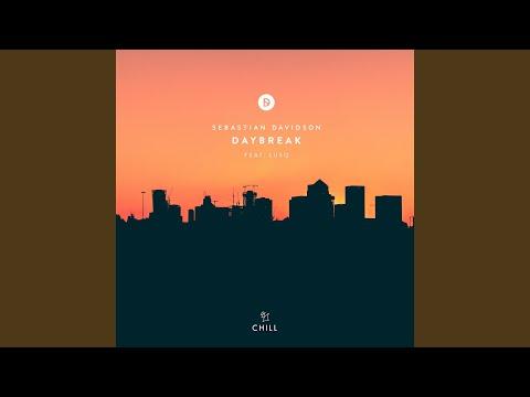 Daybreak (feat. LUSQ)