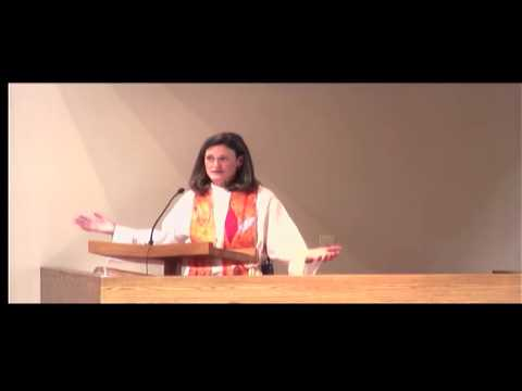 First Congregational United Church of Christ Live Stream