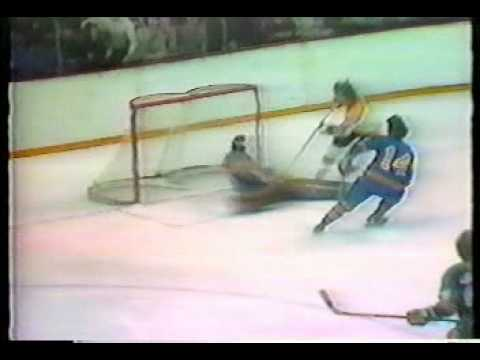BOBBY ORR SIMPLY THE BEST HOCKEY VIDEO